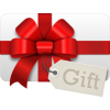 Name Your Price Gift Certificate